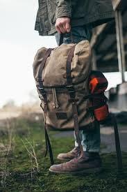 waxed <b>canvas</b> bag,hipster <b>backpack</b>,<b>backpacks</b>,Men's <b>backpack</b> ...