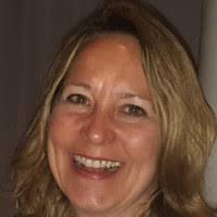 Eve Brooksieker - Accountant III - IntelliCorp Records, Inc. | LinkedIn