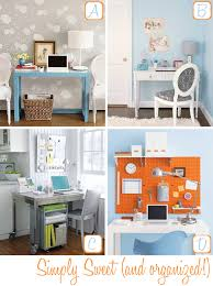 organize home office desk. organize home office desk e