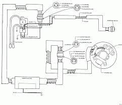 Charmant schaltplan der 12 volt hydraulikpumpe zeitgenössisch
