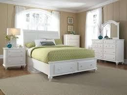 elegant white bedroom furniture. Bedroom Furniture Sets White Popular Girls Elegant