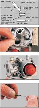 Tecumseh Carburetor Diagram,Tecumseh Carb Diagram | Tecumseh ...