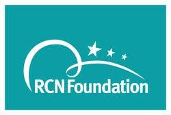 RCN Foundation are sponsoring Outstanding Student Nurse Award Cavell Nurses  Trust