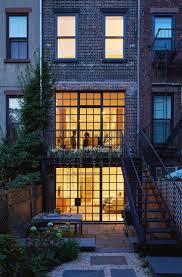 Best 25+ New york townhouse ideas on Pinterest   Atrium nyc ...