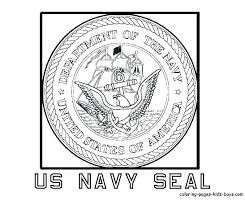 Navy Sailor Coloring Pages Navy Coloring Pages Navy Coloring Pages