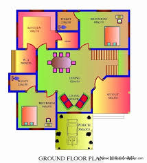 1000 sq ft house plans 2 bedroom indian style luxury 700 sq ft house plans india