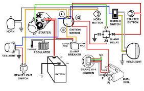 good of wiring diagram car wiring diagrams explained autozone repair pics 1024x650 at classic car wiring diagrams good of wiring diagram car wiring diagrams explained autozone repair on old car wiring diagrams