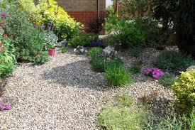 Small Picture 17 Best Ideas About Gravel Garden On Pinterest Pea Gravel