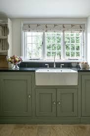 kitchen cabinets houston remodel s s kitchen cabinets doors houston tx