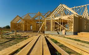 construction loans in arizona.  Loans Construction Loans Inside In Arizona 5