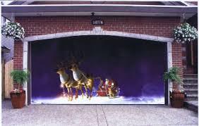 garage door muralsGarage Door Prints  Designs for Me