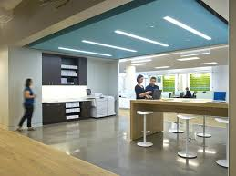 linkedin new york office. linkedin sunnyvale office central breakout area for ad hoc meetings new york city address