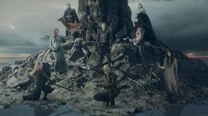 best vikings wallpapers