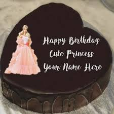 Images Of Happy Birthday Cake With Name Edit Birthdaycakeformomgq