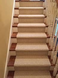 stair runners by the foot. Best Carpet Stair Runners By The Foot Gallery Home Design Regarding Remodel 1 E