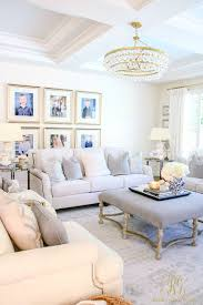fun living room chairs houzz family room. How To Create A Livable + Beautiful Family Room Fun Living Chairs Houzz