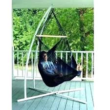 fashionable hammock stand chair hammock hammock chair stand canadian tire marvelous hammock stand chair hammock diy portable hammock