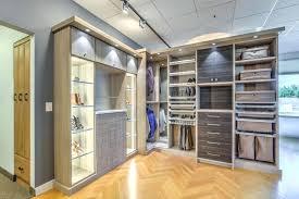 california closets com cost per square foot houston showroom costa mesa california closets com nyc cost nj