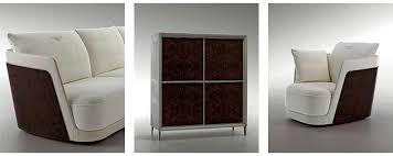 italian home furniture. \u0027Bentley Home\u0027 Furniture Collection. \u0027 Italian Home