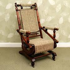 eastlake rocking chair antique platform rocking chair antique eastlake platform rocking chair
