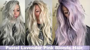 dark gray hair color with regard to human hair concept