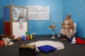 Prefeitura inicia gravações de videoaulas do programa Escola em Casa -  Portal da Prefeitura de Uberlândia