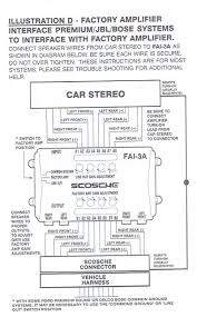 scosche wiring diagram s scosche wiring diagrams description scosche wiring diagrams scosche wiring diagrams cars on scosche gm2000 wire harness wiring diagram for 1999 chevy s10