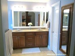 bathroom cabinet handles and knobs. Bathroom Cabinet Pulls And Knobs Hardware Captivating Silver . Handles A
