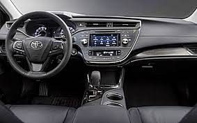2018 toyota white camry. delighful 2018 2018 toyota camry redesign on toyota white camry