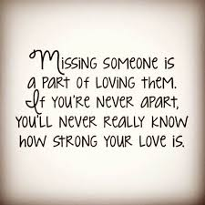 40 I Miss You Quotes For Him Missing My Boyfriend Quotes Inspiration Missing Your Love Quotes