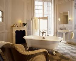 bathroom classic design. Classic Small Bathroom Ideas Design