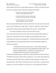 how to write my laughter is the best medicine essay   news laughter is the best medicine essays     anti essays