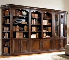 wall units breathtaking wall unit book shelves full wall bookshelves diy white bookshelves cabinets with