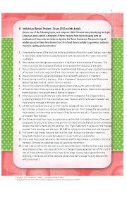 importance of exercise essay in marathi language gq importance of exercise essay in marathi language