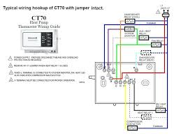 8 wire honeywell thermostat rth221 series wiring diagram auto 8 wire honeywell thermostat rth221 series wiring diagram