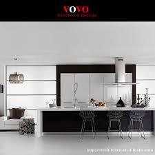 Modern European Kitchen Design Popular European Kitchen Design Buy Cheap European Kitchen Design