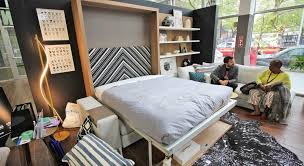 living solutions furniture. Beautiful Furniture For Small Apartments Nyc Gallery - Liltigertoo . Living Solutions Z