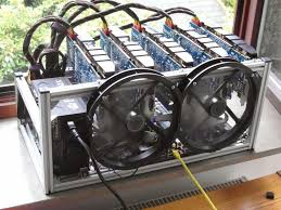 Is it still worth it to mine cryptocurrency with your cpu or your gpu or an asic miner? Cryptocurrency How To Build A Budget Mining Rig Bitcoin Mining What Is Bitcoin Mining Bitcoin Mining Rigs