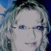 Wendi Shaw Facebook, Twitter & MySpace on PeekYou