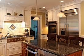 Kitchen Remodeling Showrooms Model Cool Decorating
