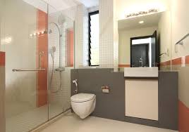 Charming Most Popular Colors For Bathrooms 39 Upon Decorating Home Popular Colors For Bathrooms