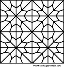 Small Picture Image result for simple mosaic patterns jewelry Pinterest