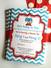 Girl And Boy Baby Shower Ideas 170 Best Ba Shower T W I N S Images Baby Shower Theme For Twins