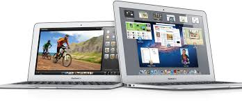 macbook air pris 13