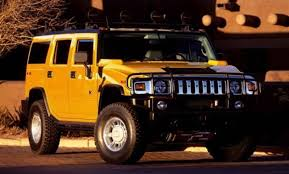 2018 hummer price.  hummer 2018 hummer h2 concept news specs  cars coming out on price