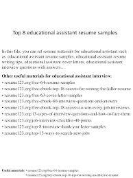 Head Start Teacher Assistant Sample Resume New Example Of Resume For Teacher Fresh Graduate Fruityidea Resume