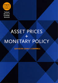 economics and business economics money and banking from the asset prices and monetary policy