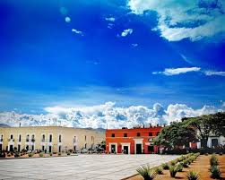 best images beautiful places my heart  oaxaca photo by beers beans love this place forever