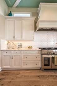 white paint color for kitchen cabinets top best ideas about off white kitchen cabinets on farmhouse