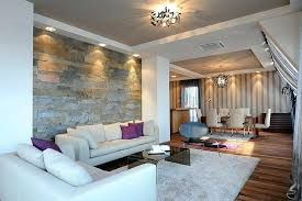 wall tiles for living room best beautifully decorated living rooms pictures designing idea with wall tiles wall tiles for living room